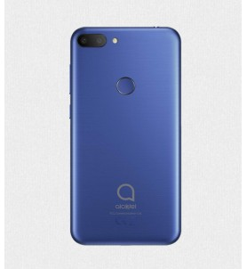 Alcatel 1S Metallic Blue 64GB/4GB Dual Sim