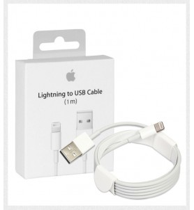 Apple Cavo USB Lightning MD819ZM/A