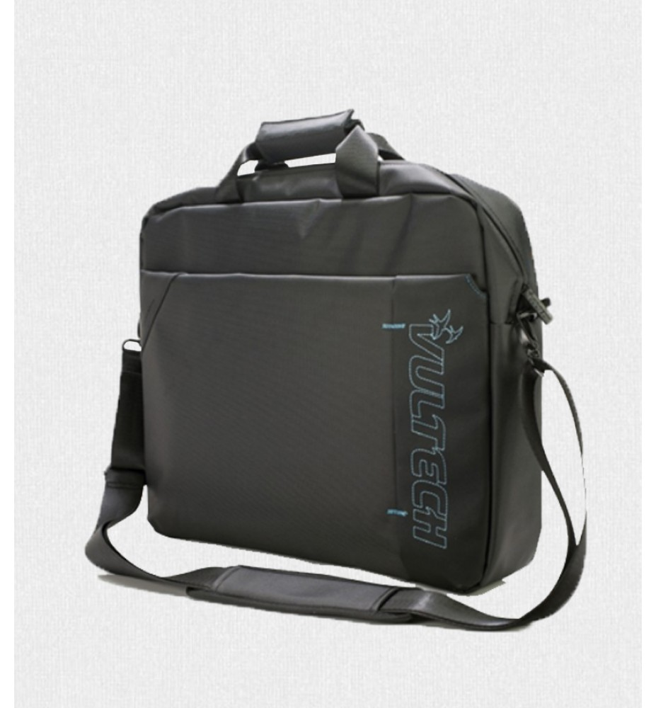 VULTECH BORSA PER NOTEBOOK 15.6""