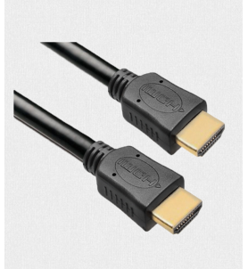 CAVO VULTECH HDMI TO HDMI 5MT