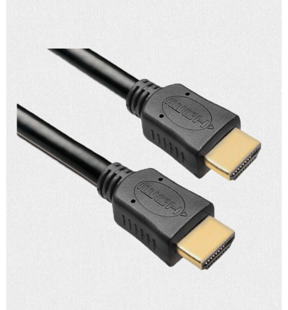 CAVO VULTECH HDMI TO HDMI 10MT