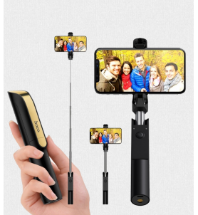 HOCO K12 Wireless selfie stick - K12