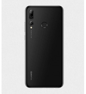 Huawei P Smart 2019 Black 3GB/64GB Dual Sim