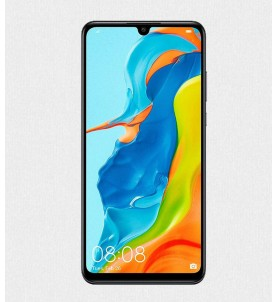 Huawei P30 Lite Midnight Black 4GB/128GB Dual Sim