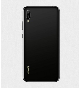 Huawei Y6 2019 Midnight Black 32GB/2GB