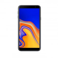 Samsung Galaxy J4+ Black Dual Sim 2GB/32GB