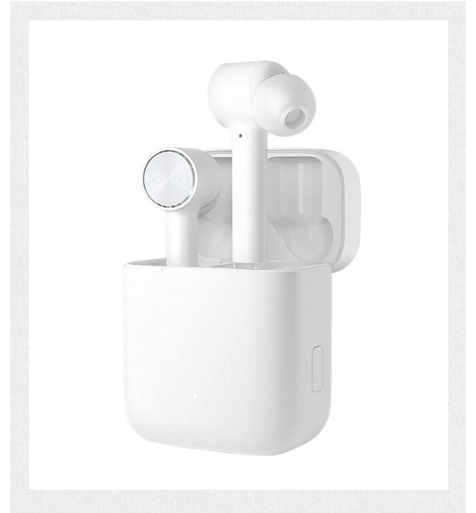 Xiaomi Mi True Earphones Wireless