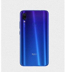 Xiaomi Redmi Note 7 Blue 4GB/128GB Dual Sim