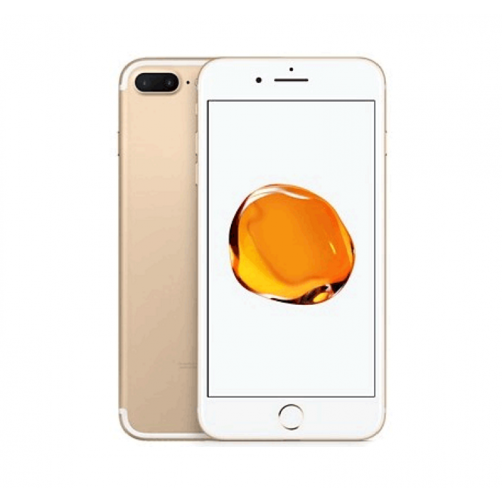 "APPLE IPHONE 7  ORO 4.7"" A10 128GB 12MPX NFC IOS10"