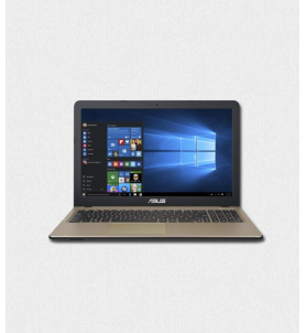 "ASUS Notebook X540MA-GQ001 15.6"" HD"