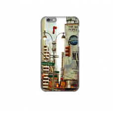 iPhone  cover 5s/5