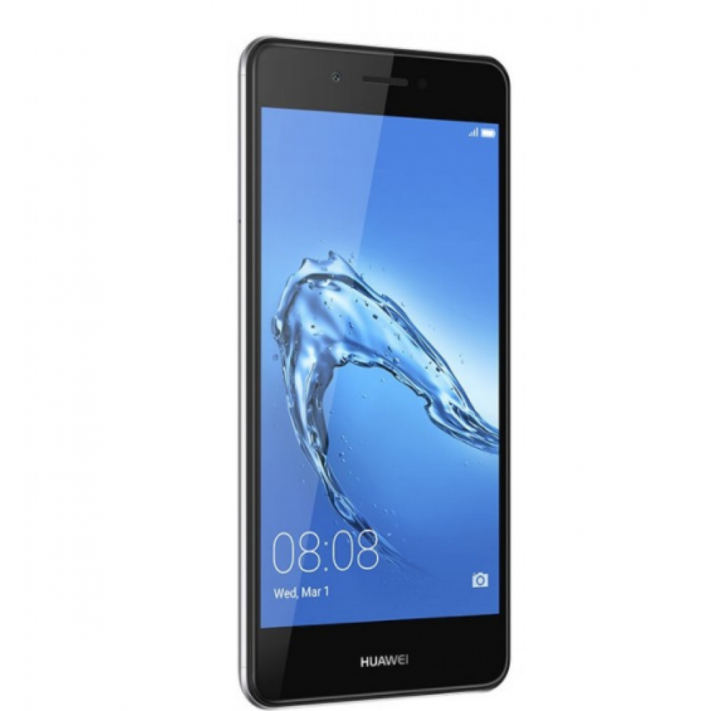 "HUAWEI NOVA SMART 5"" 16GB"